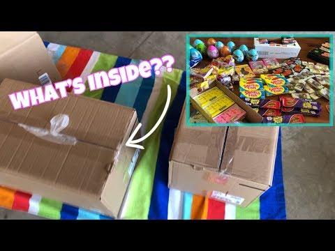 ULTA DUMPSTER DIVING LIVE DIVE! THREE RETURN BOXES AND HUGE FIVE BELOW HAUL!