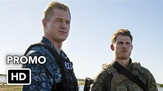 The Last Ship Season 2 Episode 8 Promo