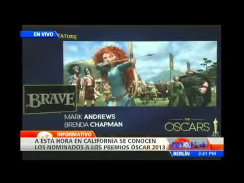 academia-de-hollywood-revela-los-nominados-a-los-Óscar-2013