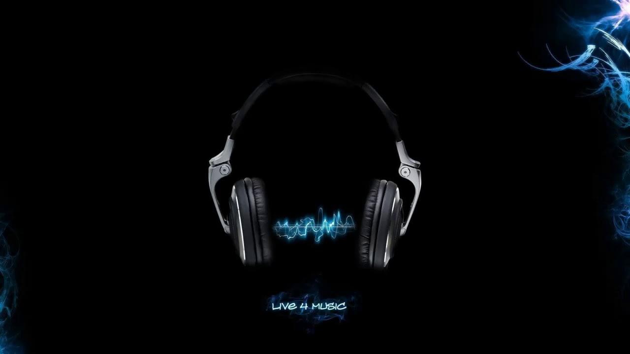 CHOUX LA TÉLÉCHARGER AUX SONNERIE MP3 SOUPE