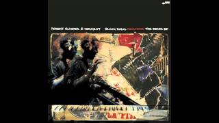 Robert Glasper Experiment - Dillalude #2