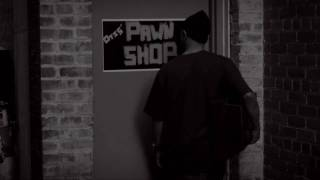 Strong Arm Steady - Best of Times feat. Phonte (Video)