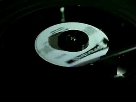 I'm Still in Love, Alton Ellis & Doreen Shaffer