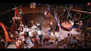 """«Сорочинская ярмарка» - возобновление постановки/ """"The Fair at Sorochyntsi"""" – revival"""