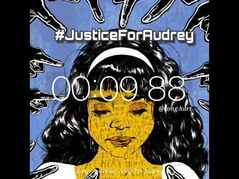 story-wa-sedih-terbaru-|-justiceforaudrey