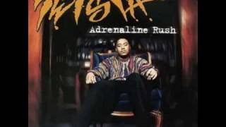 Watch Twista Mobsters Anthem video