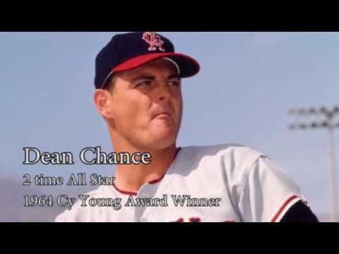 MLB All Star Game In Memoriam 2016 - Sully Baseball