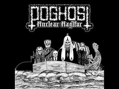 Poghost - Nuclear