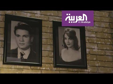 محطّات | كيف كان يعلن السعوديون عن الافلام زمان  - نشر قبل 10 دقيقة