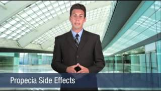 Joliet Illinois Consumer Credit Counseling call 1-888-551-1270