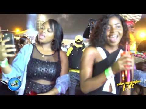 Chromatic Live July 7,  2017 [Full Coverage] FULL HD