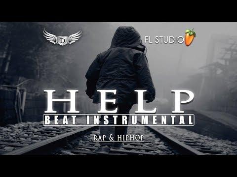 dark-deep-emotional-hiphop-rap-instrumental-beat---help-(emotebeatz-collab)
