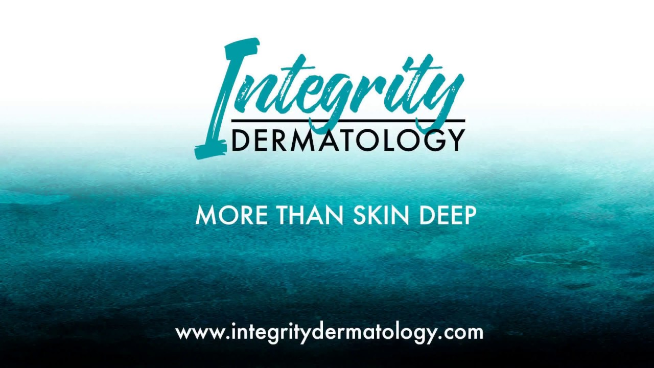 Our Team - Integrity Dermatology