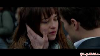 Natasha Baccardi Kapral Crazy In Love Fifthy Shades Darker Cover