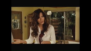 Repeat youtube video Kate Beckinsale TimeStop Freeze 2 - Click