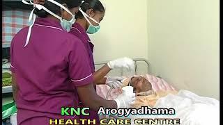 Rehabilitation centers in bangalore ...