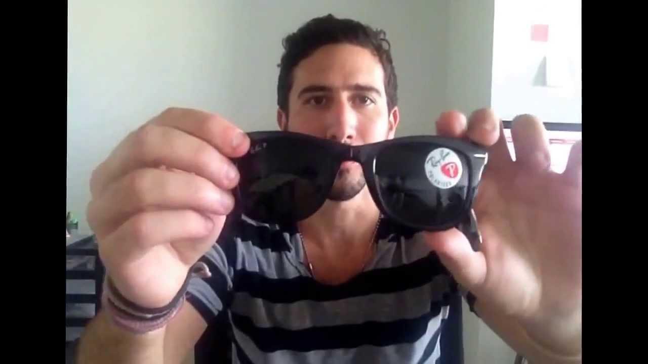 wayfarers glasses alui  wayfarers glasses