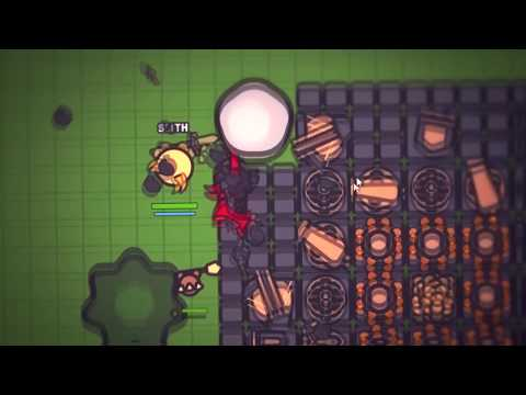 Игра Майнкрафт выживание онлайн Minecraft survival