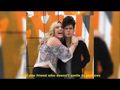 Funny Lele Pons Instagram Compilation Mp3 Download Free