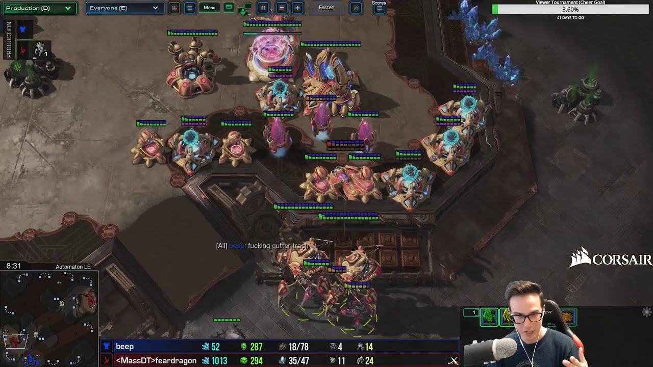 Starcraft 2 crashes after every game free game raiden 2