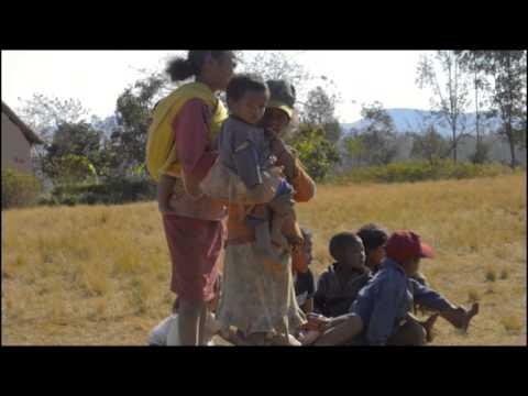 Mahita: An encounter with Madagascar