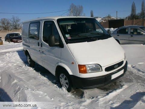 Заказать форд транзит: цена от 1 744 000 рублей. Фургон доступен в нескольких вариантах и позволяет выбрать необходимый тип кузова, высоту.