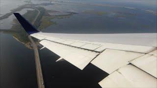 Delta Air Lines Boeing 767-324ER | New York JFK to Los Angeles *Full Flight*