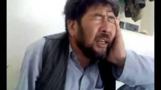 daido ghazal hazaragi دیدو غزل هزارگی