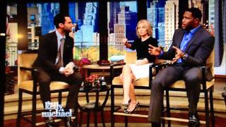 adam levine funny interview