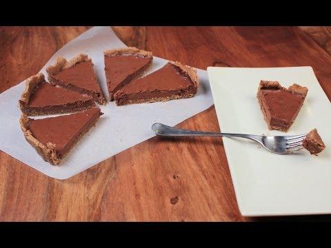 recette-de-tarte-chocolat-sans-gluten