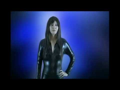 Sydney Savage Cosplay Showcase #4