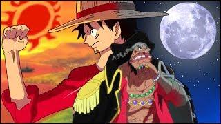 Die wahre Bedeutung des D.'s in One Piece ✅