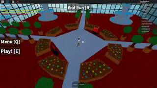 (roblox) CCS (a lot of crashes) (game in the link in the discription)
