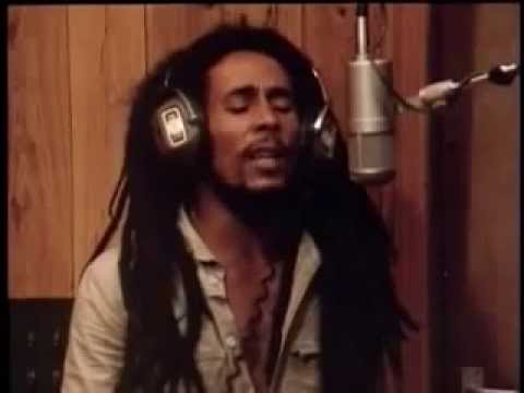 Bob Marley  Could You Be Loved 1980