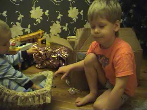 Купить коляски для кукол, низкие цены, продажа в москве в интернет магазине техностудия. Доставка.