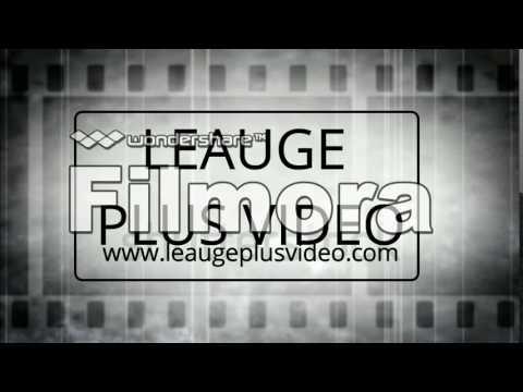 Leauge Plus Video American Eagle Productions TeacherspayTeachers Tv Logo 2013 2016
