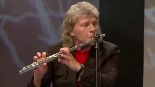 Edward Simoni Czeska polka ( instrumentalnie Flet poprzeczny )