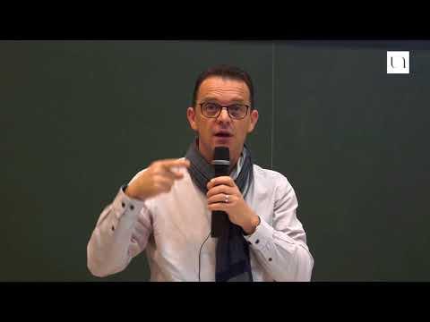 Arnauld Leclerc - Médias et fabrication de l'opinion politique