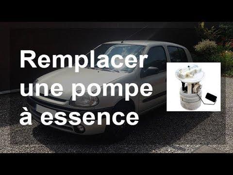 Pompe de Gavage Opel Corsa A 1.4 i 1.2 i