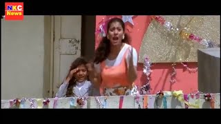 AMIR KHAN COMEDY / ISHQ HINDI MOVIE / KAJAL COMEDY  VIDEO / ISHQ (1997) FILM