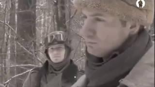 Партизанская война в Белоруссии в годы Великой Отечественной войны
