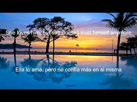 Russ -  Losin' Control//lyrics/sub español e inglés