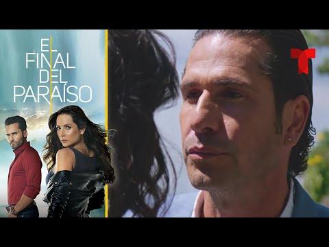el-final-del-paraíso- -episode-25- -telemundo-english