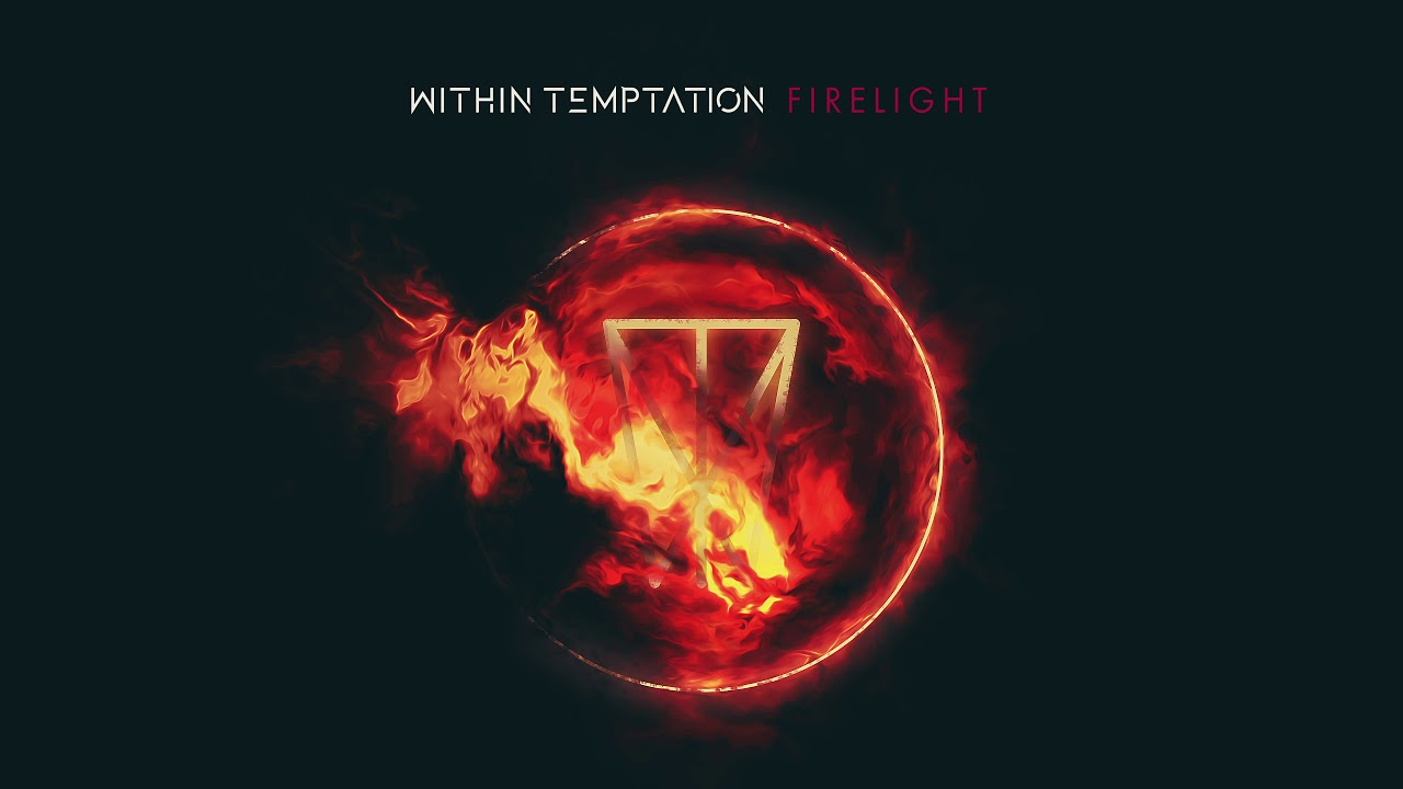 within temptation hydra songs for kids