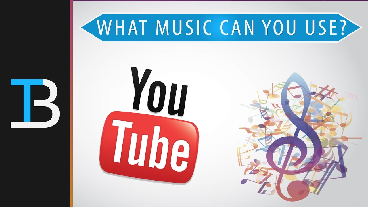 What Music Can You Use In Youtube Videos Music That You Can Use On Youtube Videos Youtube