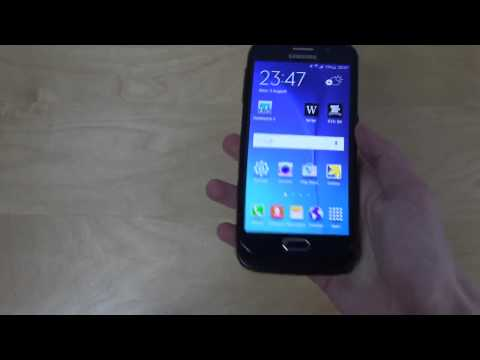 Samsung Galaxy S6 4000mAh 1byone Battery Case   Review 4K