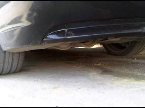 BMW 745I ALPINA sound  YouTube