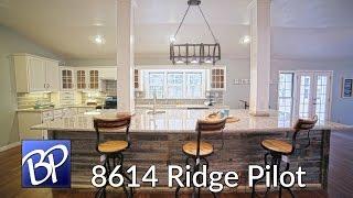 for sale 8614 ridge pilot san antonio texas 78239