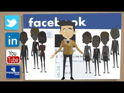 Social Media Marketing Social Media Management YouTube Marketing Atlanta