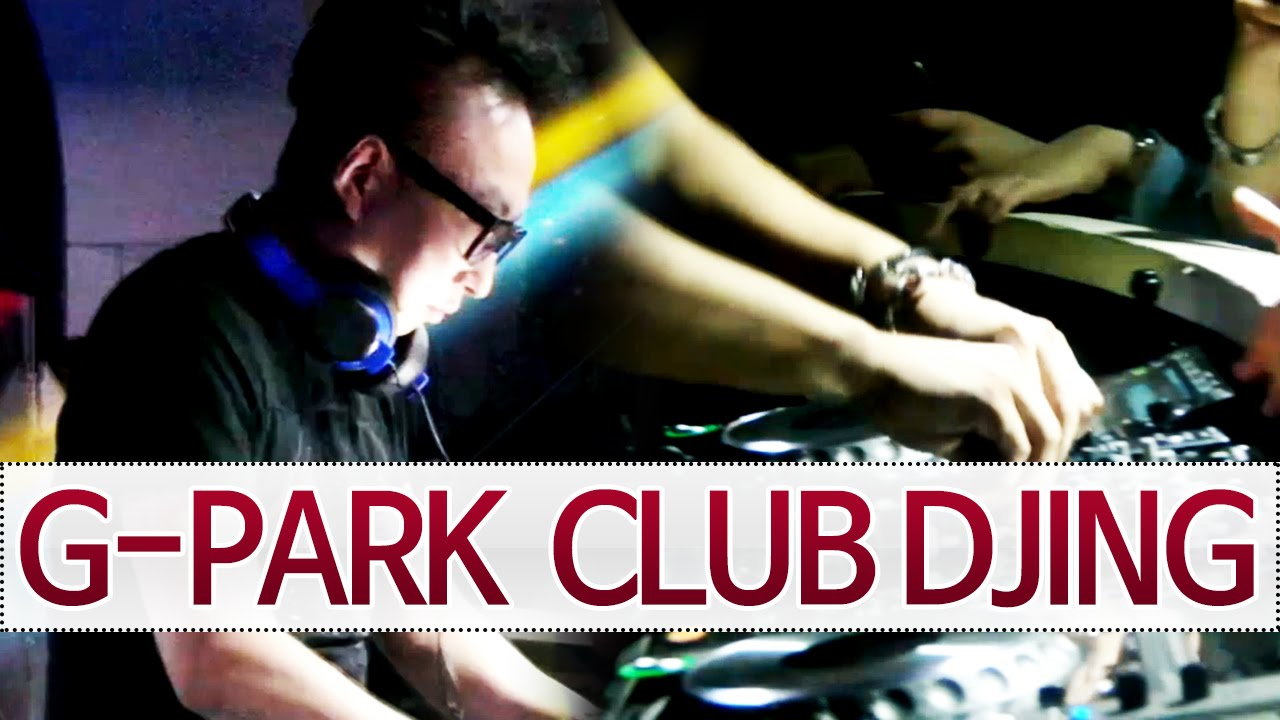 how to start djing at clubs